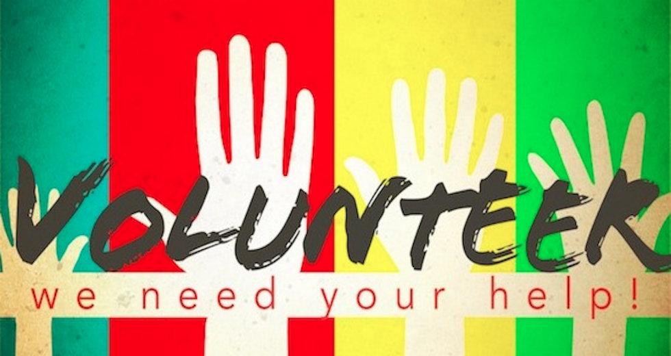 become a school volunteer dante b fascell elementary school