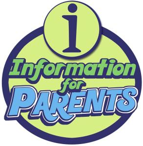 parents-clip-art-18