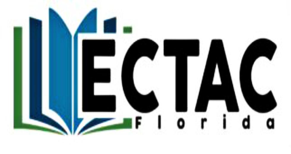 ectac