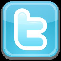 DBFE Twitter